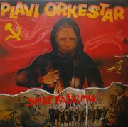 Plavi Orkestar - Diskografija Omot_1