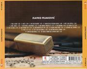 Zlatko Pejakovic - Diskografija  - Page 2 R-6576905-1422367244-9872.jpeg