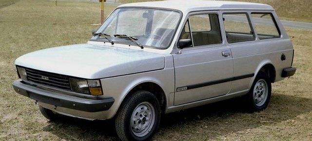 Fiat Brasile 40 anni (1976-2016) Fiat_Panorama_1980
