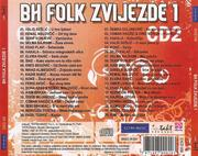 BH Folk Zvijezde - Kolekcija R-3623789-1425310609-7207.jpeg