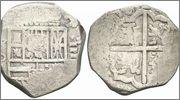 4 Reales Felipe III-(IV) Sevilla   13263679_10208236151920051_5897725728667354752_n