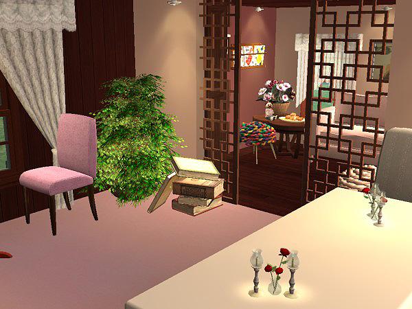 Babiččina kavárna Grandmas_Cafe_25