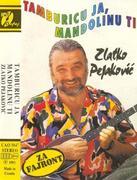 Zlatko Pejakovic - Diskografija  - Page 2 R-2278123-1288685464.jpeg