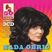 Nada Obrić 2018 - 50 Originalnih Hitova 2521-_Nada-_Obric-prednja