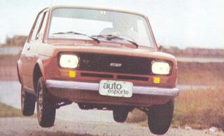 Fiat Brasile 40 anni (1976-2016) Fiat_147_Auto_Esporte_1976