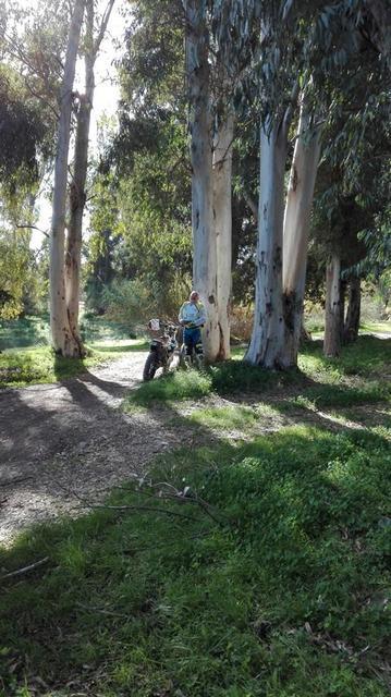 Trail extremo del bueno (fotos y cronica) 24909570_10208416311764856_6501564349135169619_n