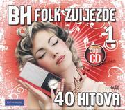 BH Folk Zvijezde - Kolekcija R-3623789-1341682253-8507.jpeg