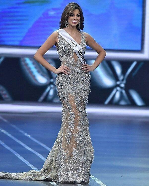 martha martinez, 1st runner-up de miss supranational 2017. - Página 5 24254096_1753069761391935_8082247317056389120_n