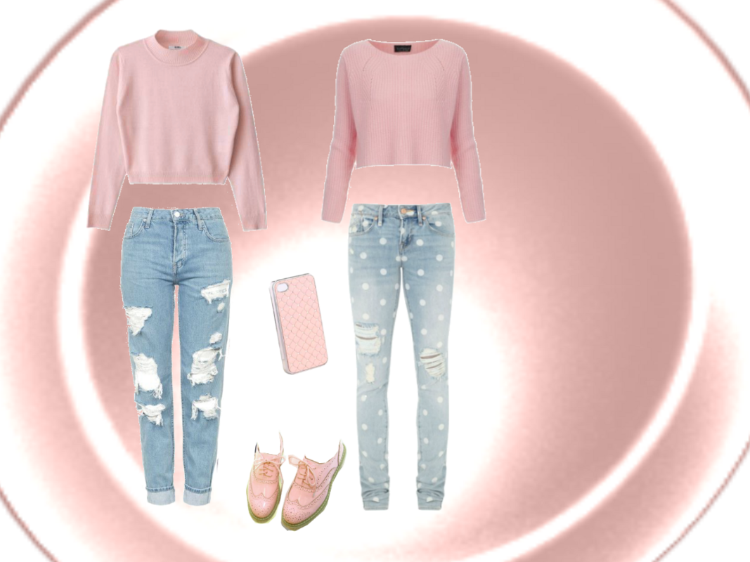 Inspiration Game Soft_pink
