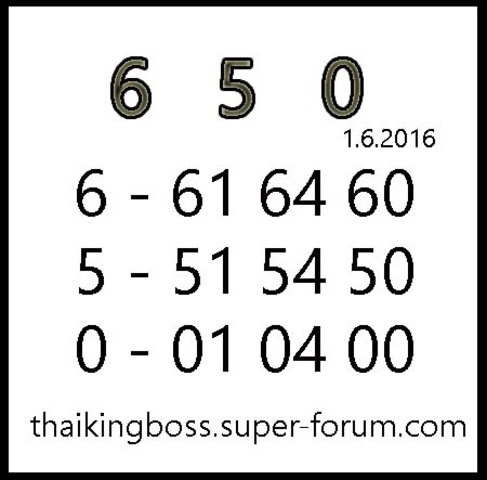 1/6/2016 Thai King Boss Thai_king_boss