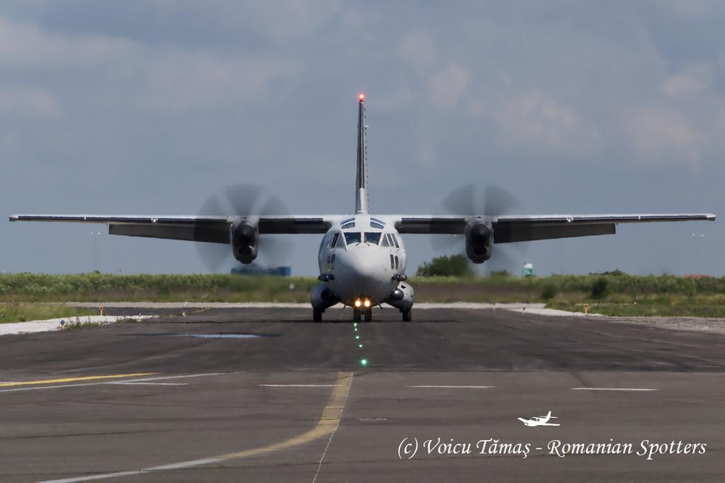 Aeroportul Arad - Iunie 2016   DSC_0385sa1200viv2