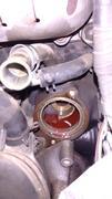 Cooling the 1KZ-TE in the Hiace Super Custom IMG_20180603_215311689