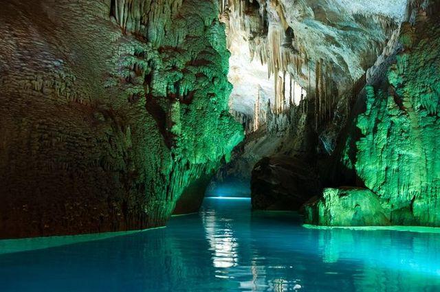 Pećine 36_jpg