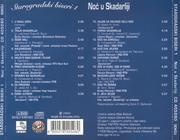 Starogradski biseri - Kolekcija Starogradski_biseri_1_No_u_Skadarliji_-_2001_-_zadnja