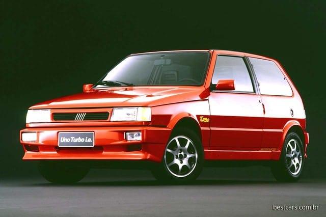 Fiat Brasile 40 anni (1976-2016) - Pagina 2 1994_Uno_Turbo_ie