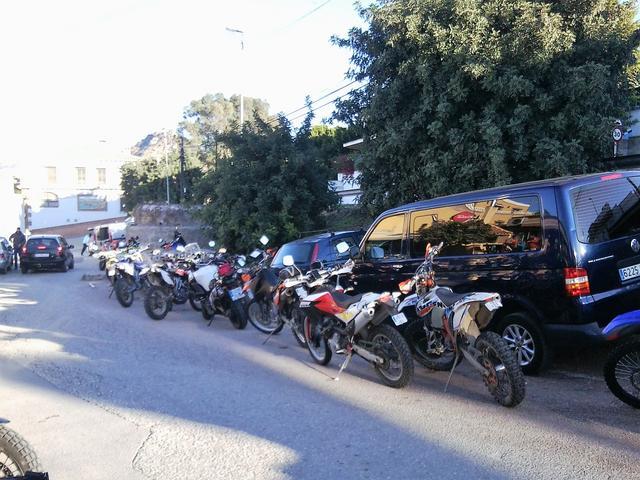 200 non stop (TRAIL)-fotos y cronica - Página 2 Foto3394