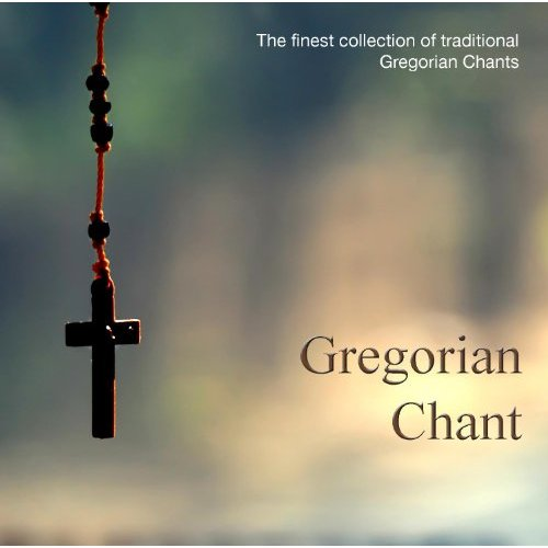 Gregorian - The Platinum Collection Qwqw