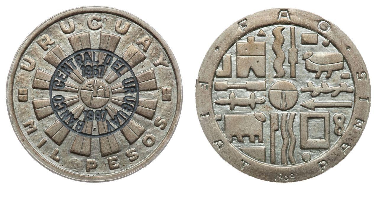 Monedas conmemorativas de Uruguay acuñadas en plata 1961 - Presente. - Página 2 Sin_t_tulo