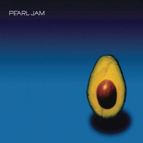 Pearl Jam – Pearl Jam  (2017) [MP3] Image