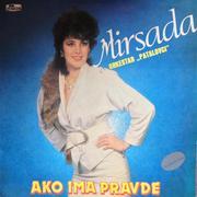 Mirsada Becirevic - Diskografija Folder