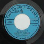 Zlatko Pejakovic - Diskografija  R-1106988-1192525579.jpeg