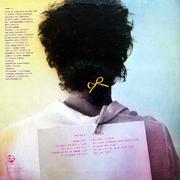 Mugdim Avdic Henda - Diskografija Omot_2