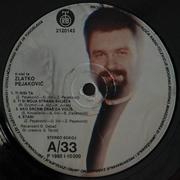 Zlatko Pejakovic - Diskografija  - Page 2 R-3092803-1315378916.jpeg