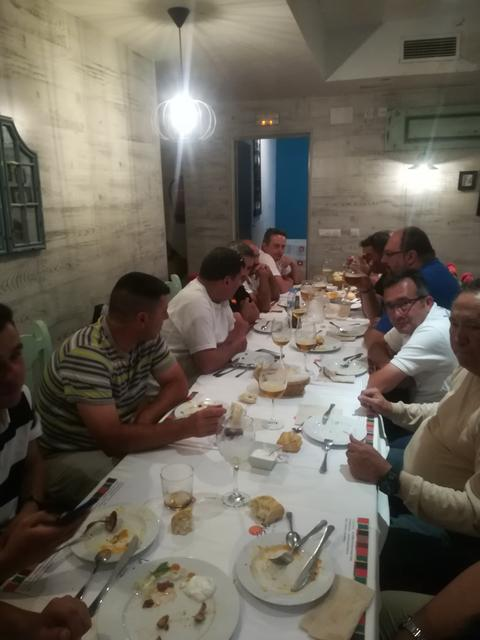VIIII QUEDADA ANDALUZA MOBYLETTERA JUNIO 2018 IMG_20180603_165628