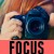 Focus On Me || Normal 50_X50