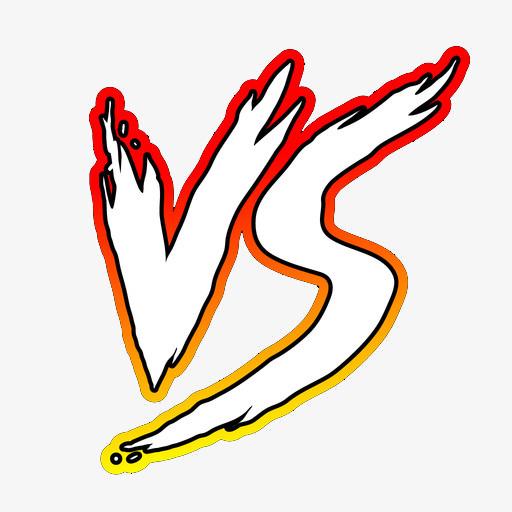 Gaijin² V.s Momoka Le - Handicap Debut Match F59923ad7315fa4bb208f0d5f49f3e8b