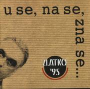 Zlatko Pejakovic - Diskografija  - Page 2 R-2576416-1291314672.jpeg