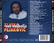 Zlatko Pejakovic - Diskografija  - Page 2 R-2612542-1293199970.jpeg