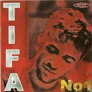 Mladen Vojicic Tifa - Diskografija Jpg1