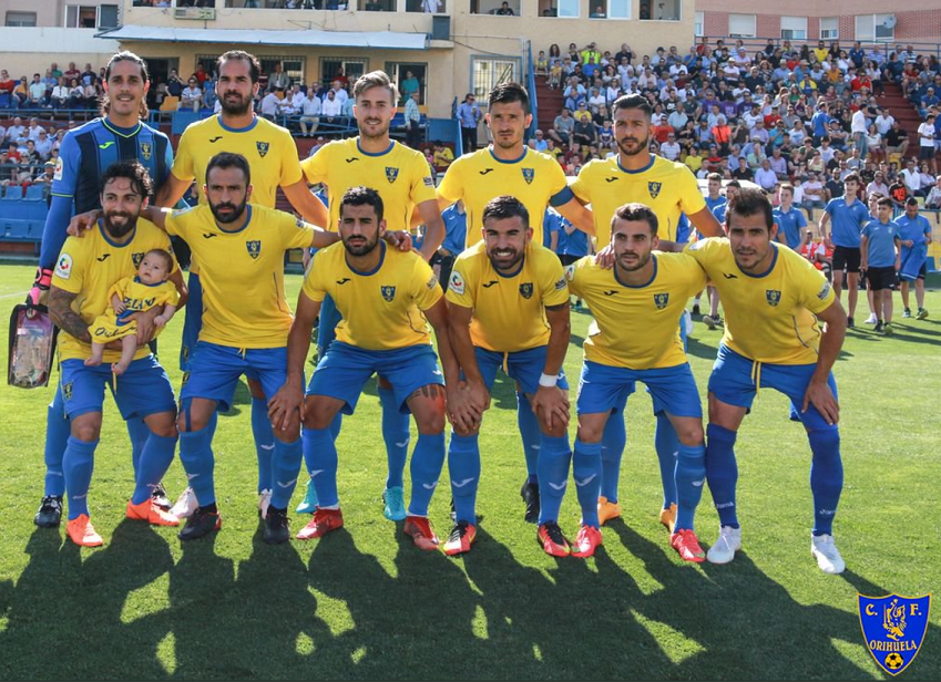 AD Ceuta FC - continuación del post de futbolplus Orihuela_cf