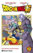 Post Oficial Dragon Ball. - Página 28 Dgwtz_Vj_XUAAOy_RF