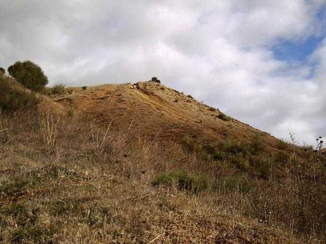 Trail extremo del bueno (fotos y cronica) Foto3420
