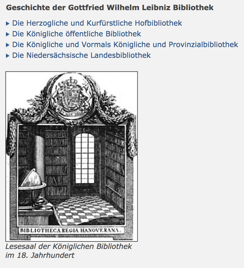 Google Doodle Symbolik - Seite 4 Leibniz2