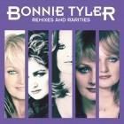 Bonnie Tyler - Remixes and Rarities-Remastered Bonn