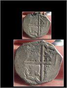 4 Reales Felipe III-(IV) Sevilla   Photo_Grid_1464807896299