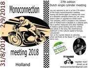 The International Monoconnection Rally 2018 Mono_treffen_2018