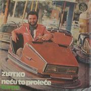 Zlatko Pejakovic - Diskografija  R-1106978-1192524852.jpeg