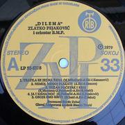 Zlatko Pejakovic - Diskografija  R-1107056-1192530319.jpeg