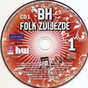BH Folk Zvijezde - Kolekcija R-3623789-1425310619-6797.jpeg