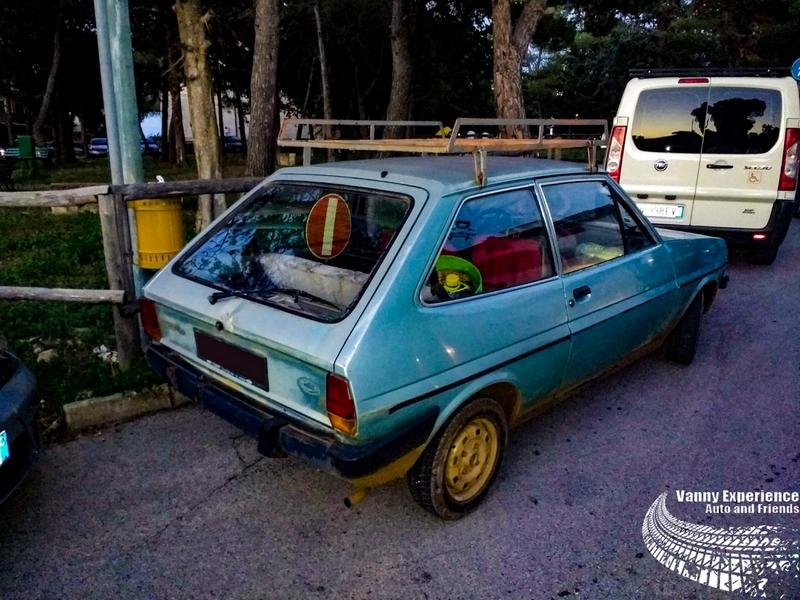 avvistamenti auto storiche - Pagina 22 IMG_20180701_204827618f