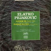 Zlatko Pejakovic - Diskografija  R-2899120-1306313312.jpeg