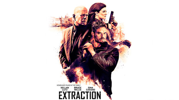 Bruce Willis - Página 5 Extraction_2015_turkce_altyazili_izle_345