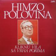 Himzo Polovina - Kolekcija 1979_p