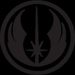 HF Clan