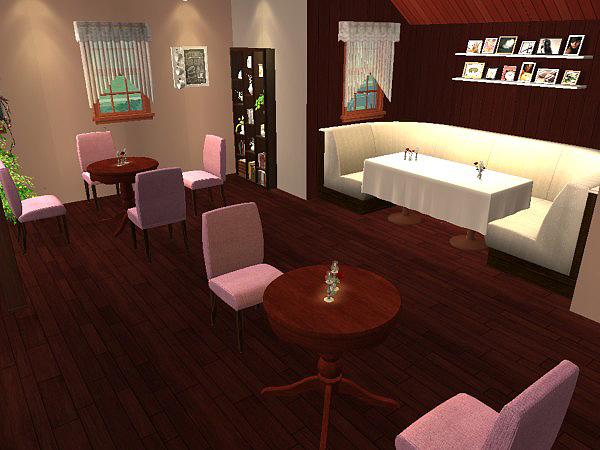 Babiččina kavárna Grandmas_Cafe_17