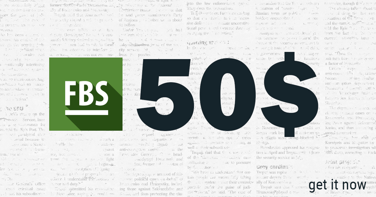 بونص 50$ - فرصة ممتازة للبدء في سوق الفوركس! 50_bonus